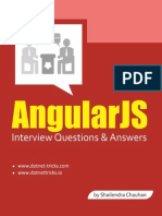 asp net interview questions and answers pdf