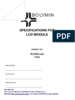 4g64 gdi engine manual pdf