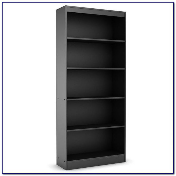 bookcase instructions