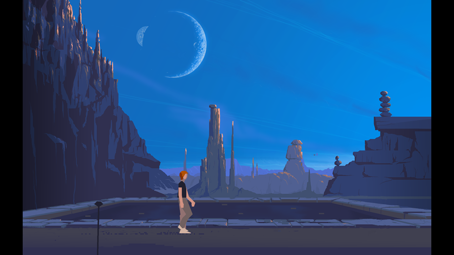 another world 20th anniversary edition achiement guide