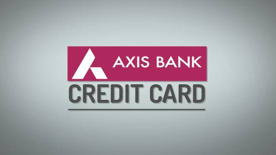 axis bank track account application status