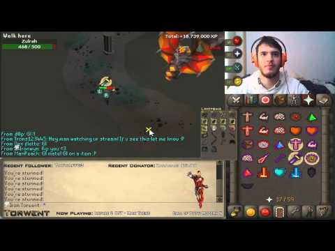 1-99 thieving guide osrs 2018