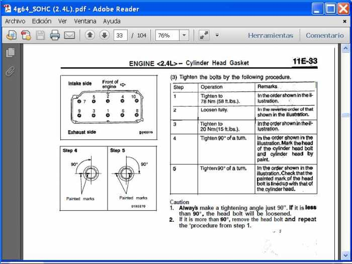 2001 ford courier xlt 4x4 workshop manual pdf