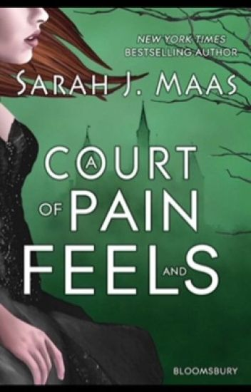 a court of mist and fury pdf online free