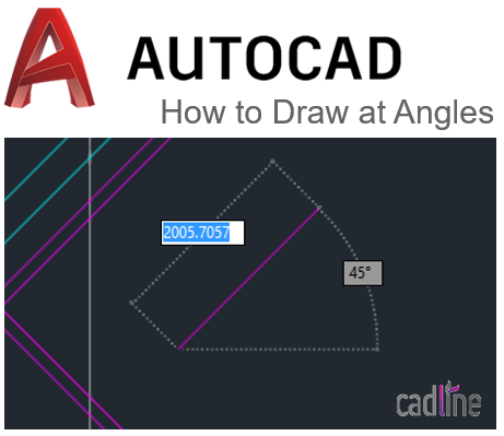autocad guide book pdf in gujarati