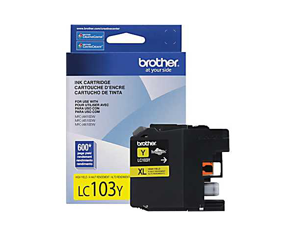 brother mfc j6520dw manual