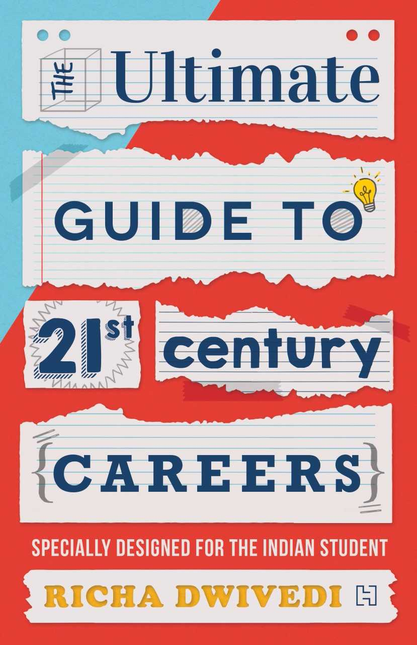 a guide to 21st century