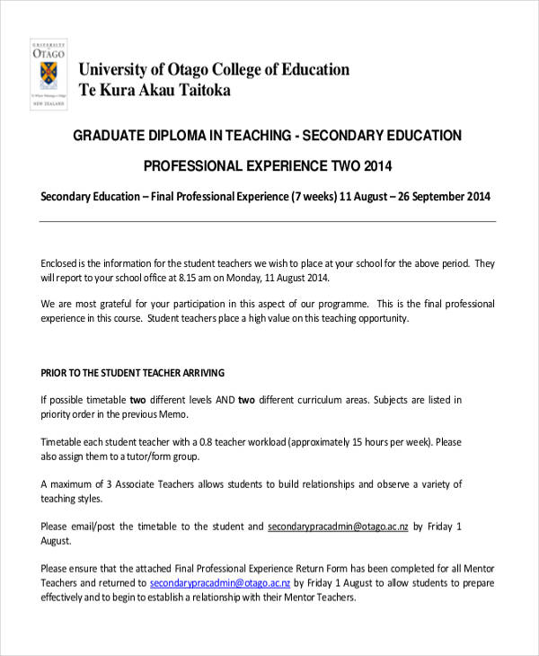 business intelligence pdf for nz students