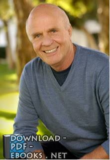dr wayne dyer books free download pdf