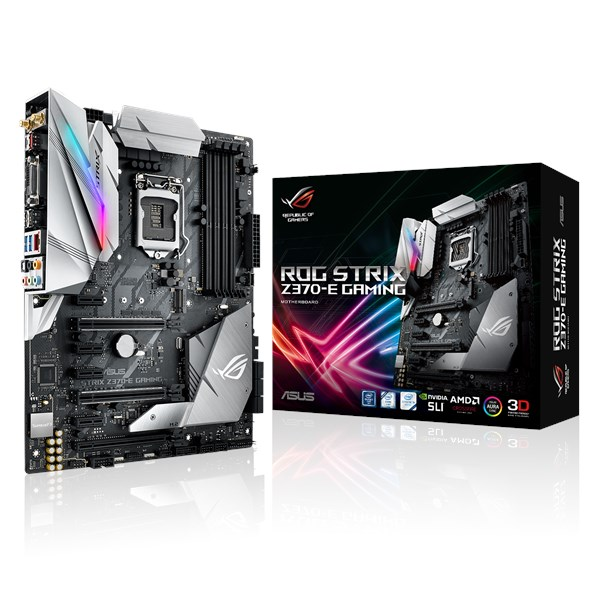 asrock z370m itx manual