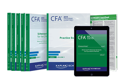 cfa level 2 mock exam pdf 2018