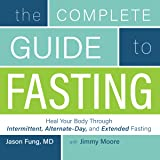 alternate day fasting a comprehensive beginners guide