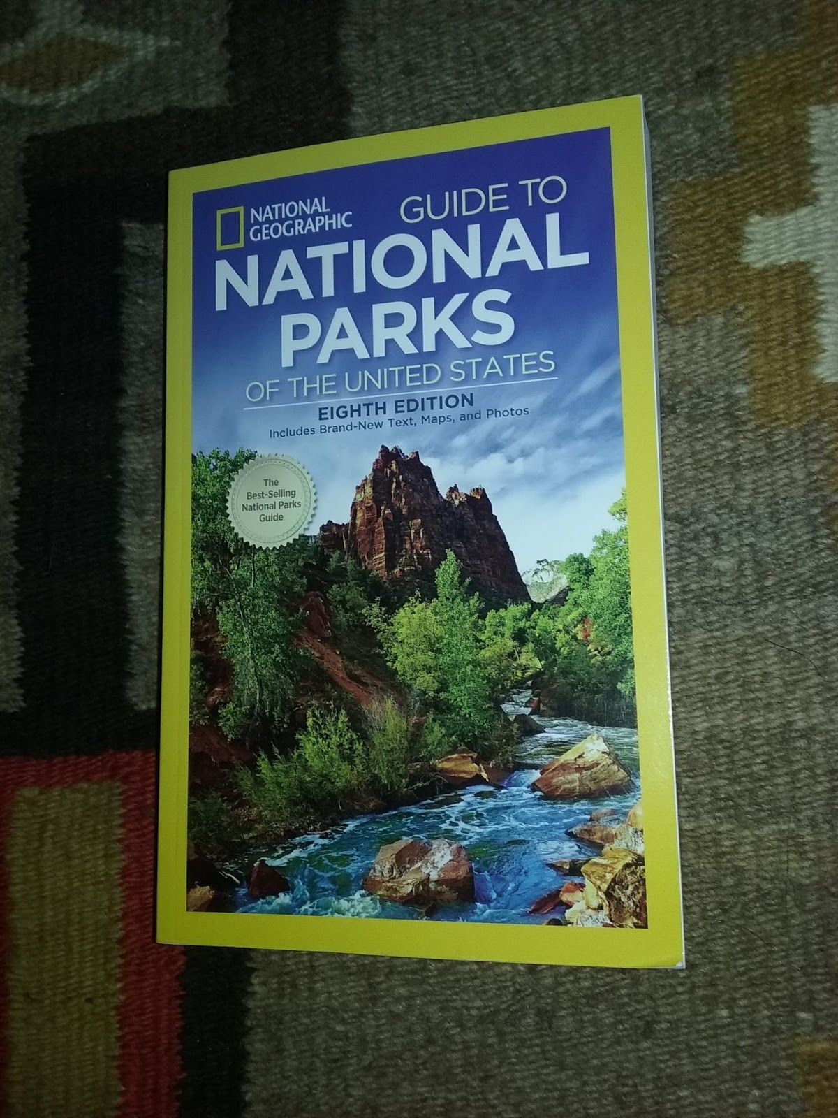 catlins guide national geographic