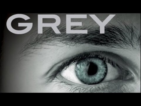 download fifty shades of grey book pdf free