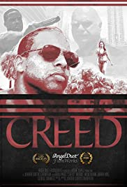 creed imdb parents guide
