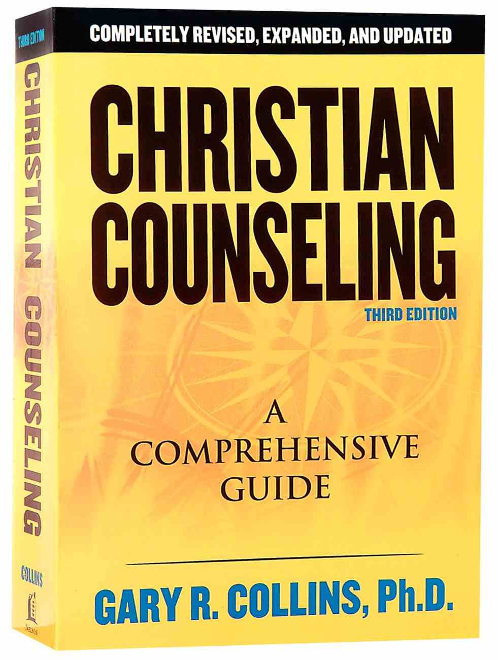 christian counseling a comprehensive guide 3rd edition pdf