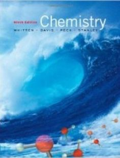 chemistry 3 burrows pdf download
