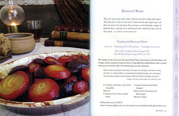a feast of ice and fire recipes pdf