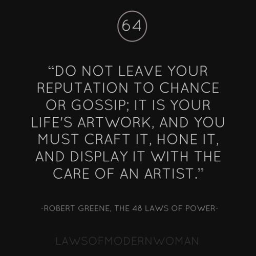 48 laws of power quotes pdf