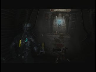 dead space one gun upgrade guide