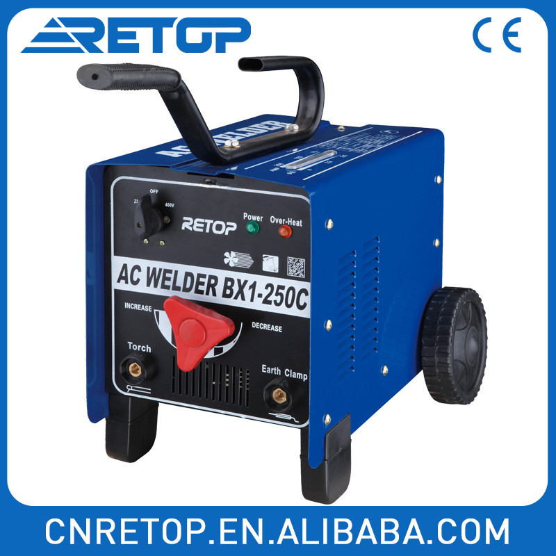 ac welder bx1 200c manual
