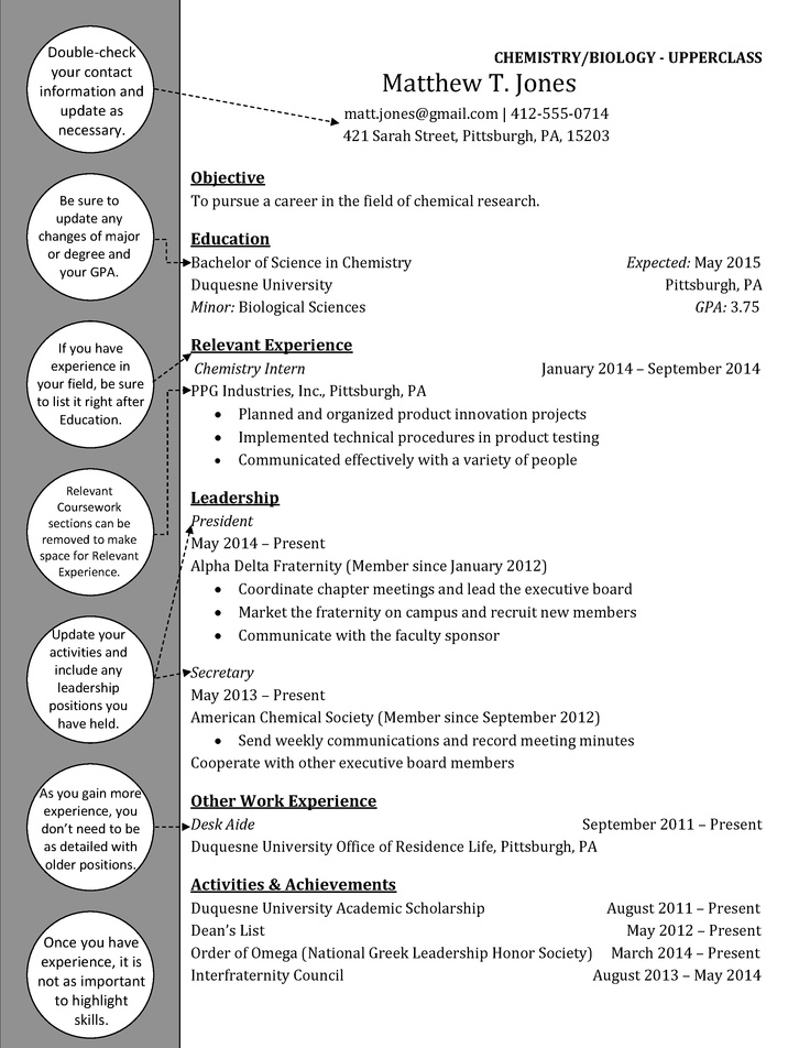 cover letter refral sample