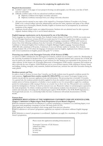 completed ethics application form example