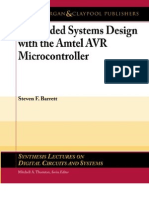 advanced pic microcontroller projects in c 1st edition pdf