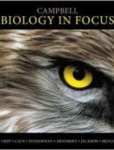 campbell biology 10th edition pdf global