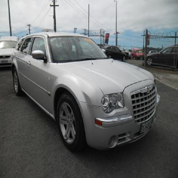 cheap manual cars for sale auckland