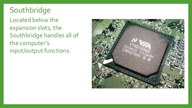 computer hardware parts and functions with pictures pdf
