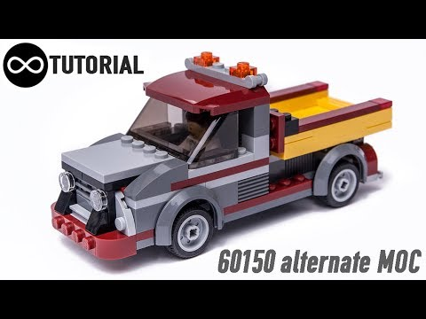 60150 instructions