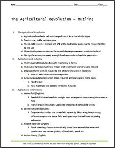 agrarian and other histories pdf