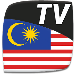 astro supersport tv guide