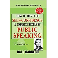 develop self confidence improve public speaking pdf download