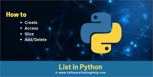 adding elements to a dictionary python