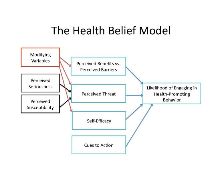 concept of health education pdf