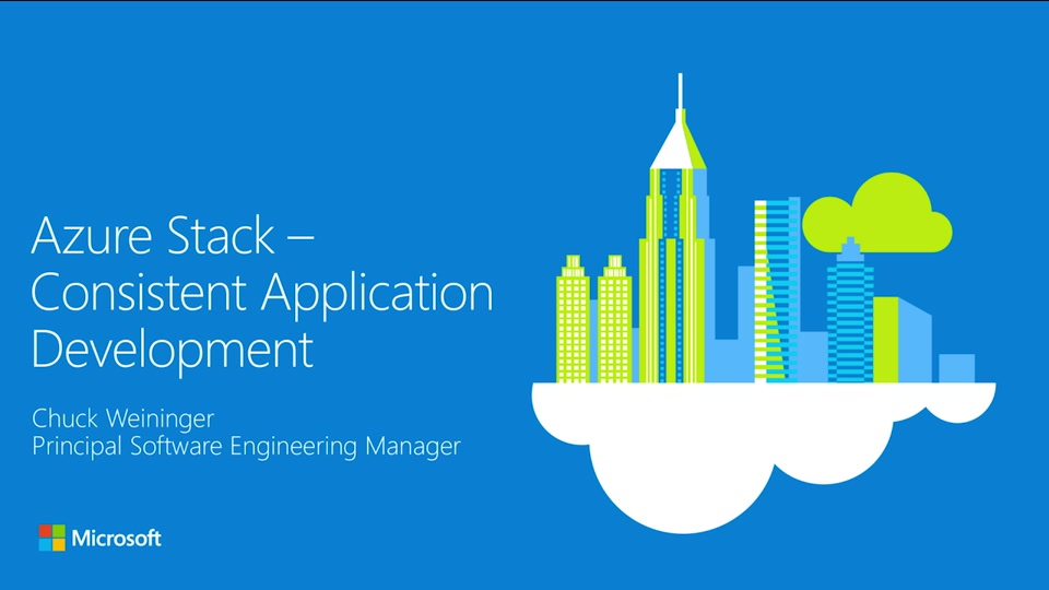 application development manager microsoft