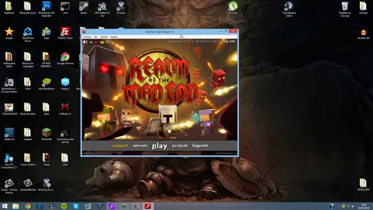 adobe flash player tutorial pdf