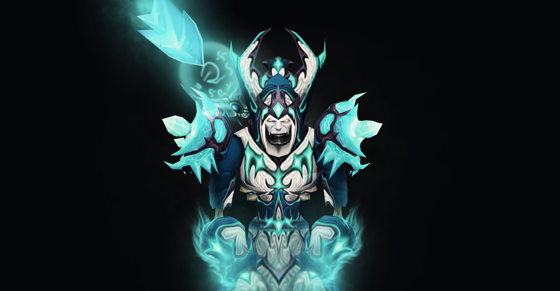 8.2 mage guide