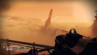 destiny 2 how to get all sleeper nodes guide