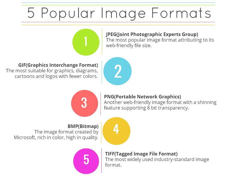 convert jpg to pdf high resolution online