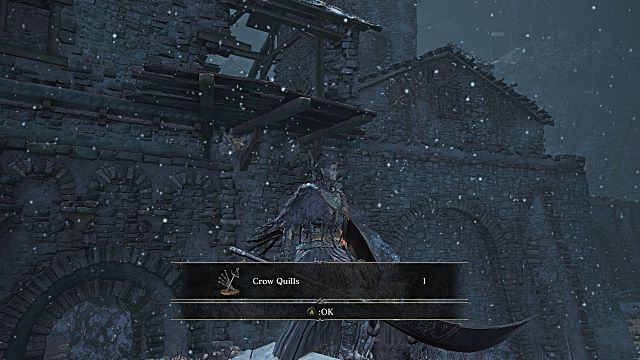 ds3 ariandel guide
