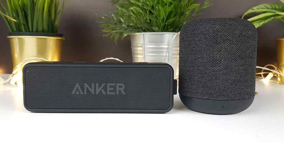 anker soundcore boost manual
