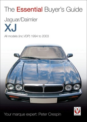 daimler dart buying guide