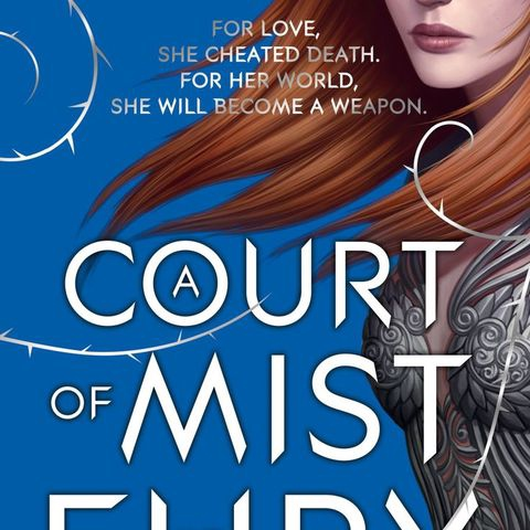 a court of mist and fury pdf online