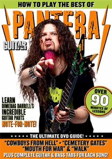 andy aledort hard rock heavy metal pdf