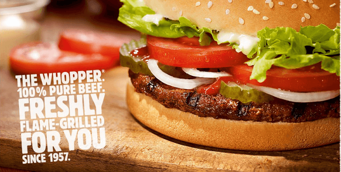 burger king vouchers uk 2019 pdf