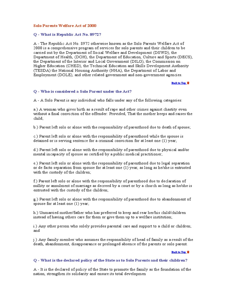 affidavit letter sample of parents supporting their childs marriage