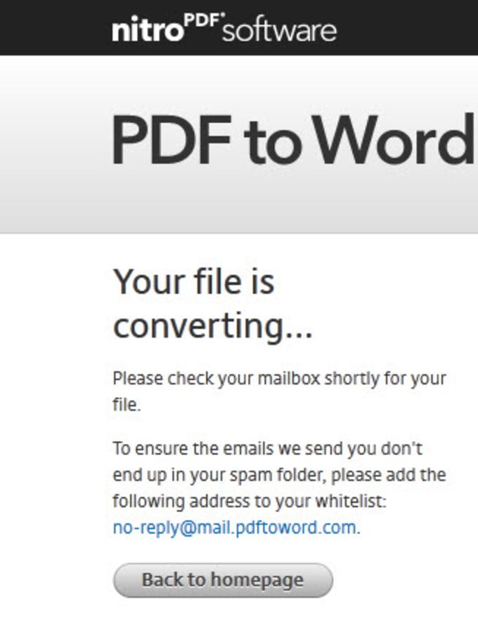 app to convert docx to pdf